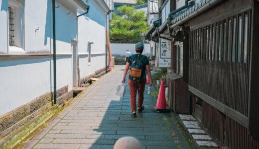 大分県竹田市ってどんな町?移住・二拠点生活を考える人に紹介する9つの特徴