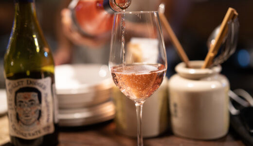大分県竹田のおすすめレストラン リカド|イタリアンの名店が出会い系バーと呼ばれる理由は?