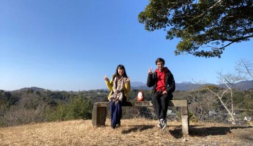 城下町はお散歩天国だった|大分県竹田市の城下町のおすすめコース